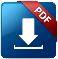 pdf download 01